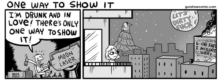 http://gunshowcomic.com/comics/20090306.png