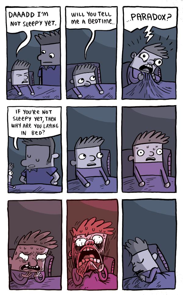 http://gunshowcomic.com/comics/20110615-bedtimeparadox.png