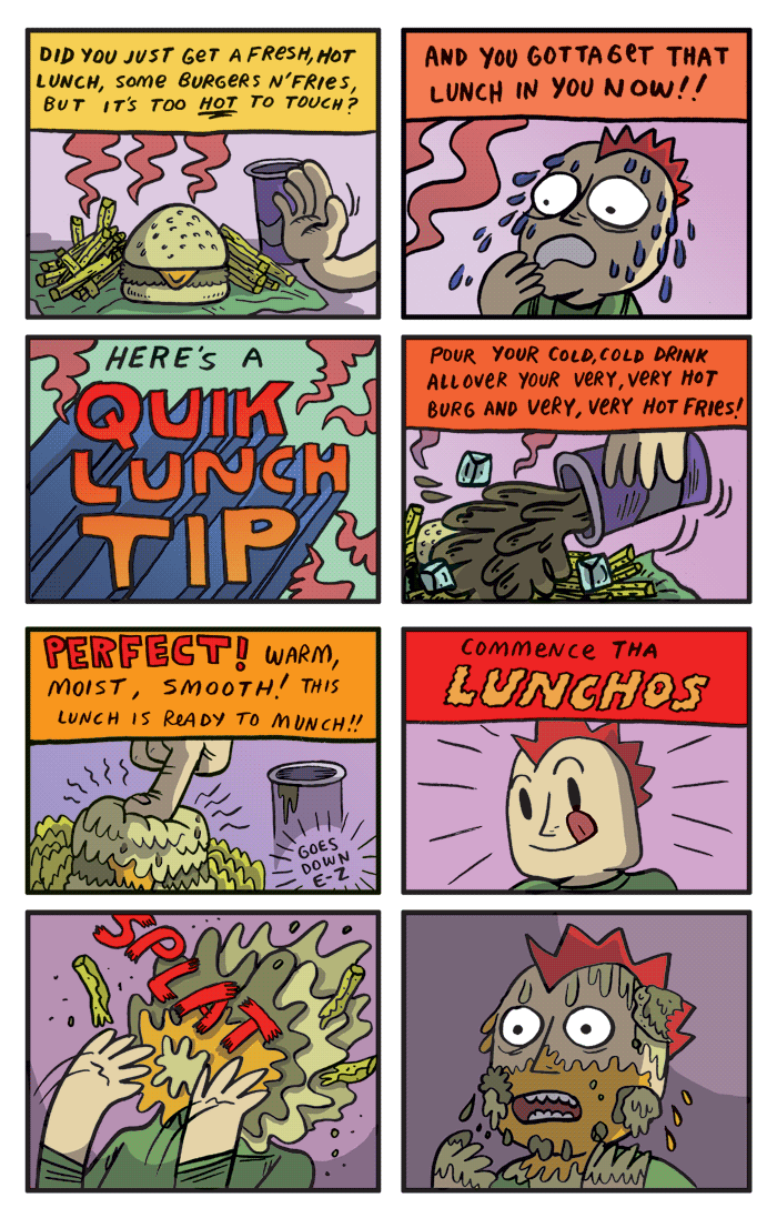 20110718-hotlunchtip.png