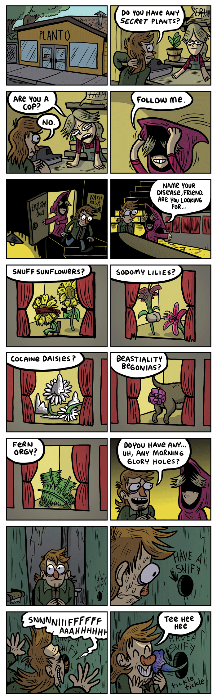 20111202-secretplants.png