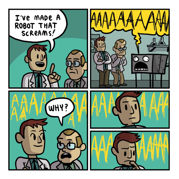 20120227-robotthatscreams.png
