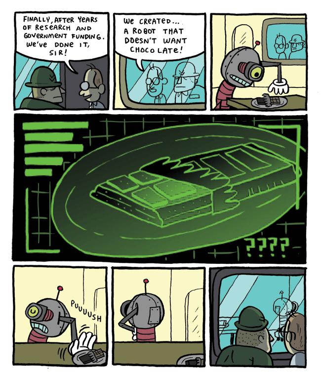 20120507-robotdontwantchoc.png