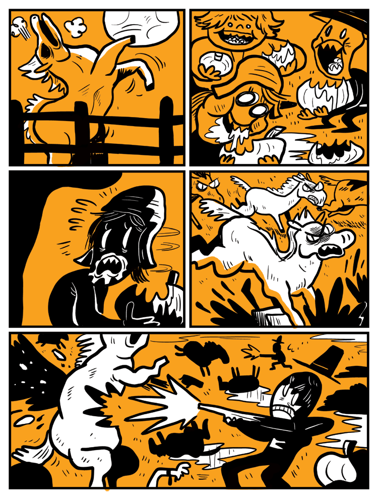 horseeggs0006.png